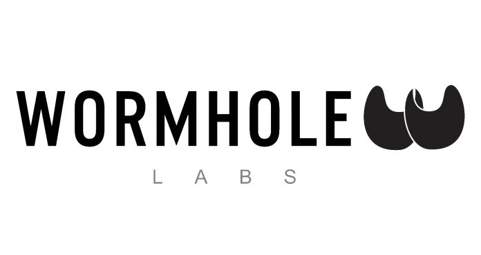 wormhole labs streaming
