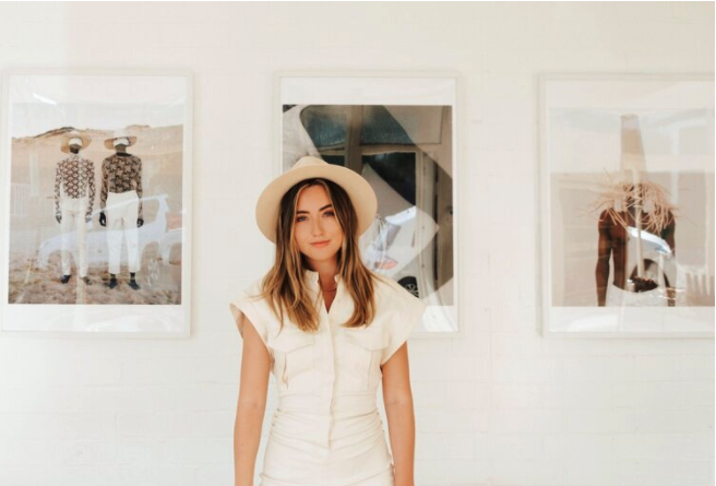 Olivia Oliver photography